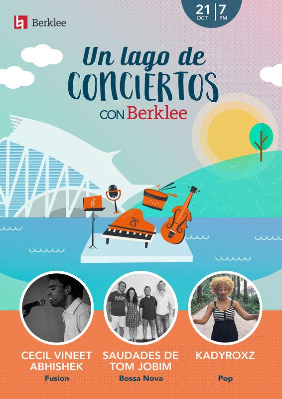 lago_de_conciertos_2016_berklee_valencia