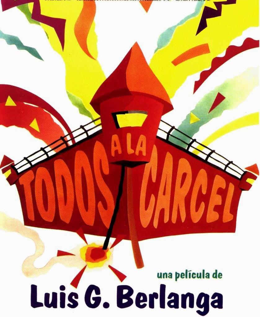 Todos_a_la_carcel