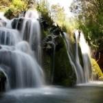 Las cascadas más bonitas de la Comunidad Valenciana