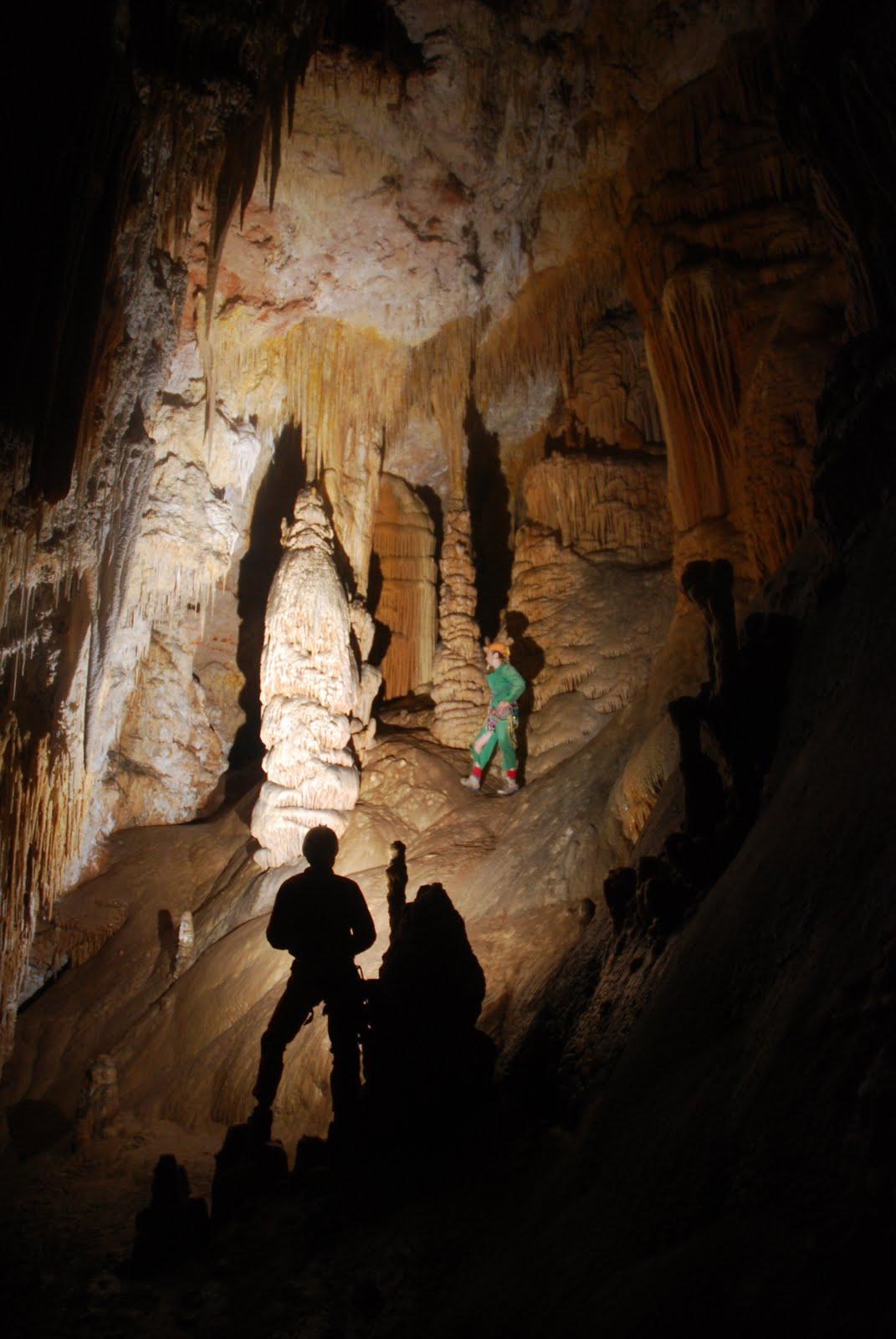 Fuente: cavitats-subterranies.blogspot.com