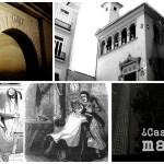 Historias de terror y miedo ocurridas en la Comunidad Valenciana