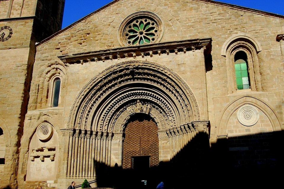 Fuente: www.lavanguardia.com