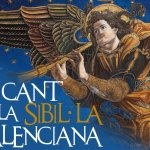 El Cant de la Sibil·la valenciana será este viernes 27 de noviembre