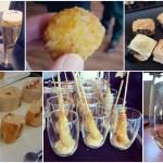 Planes gastronómicos en Valencia (del 13 al 15 de noviembre)