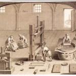 La verdad sobre el origen de la primera fábrica de papel de Europa: Xàtiva
