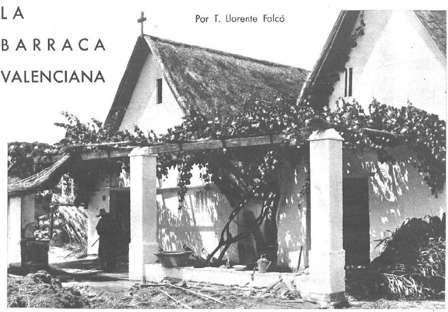 Fuente: www.uv.es y barracavalenciana.blogspot.com
