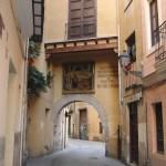 Qué hacer en Valencia este fin de semana (del 23 al 25 de septiembre) – AGENDA DE PLANES