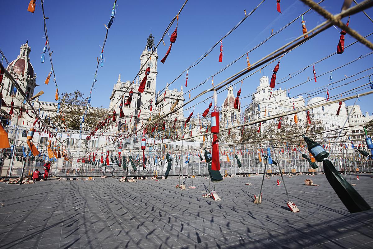 Qué hacer en Valencia este fin de semana (del 24 al 26 de febrero) - AGENDA DE PLANES