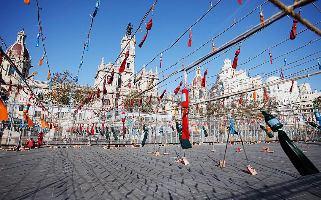 Qué hacer en Valencia este fin de semana (del 24 al 26 de febrero) – AGENDA DE PLANES