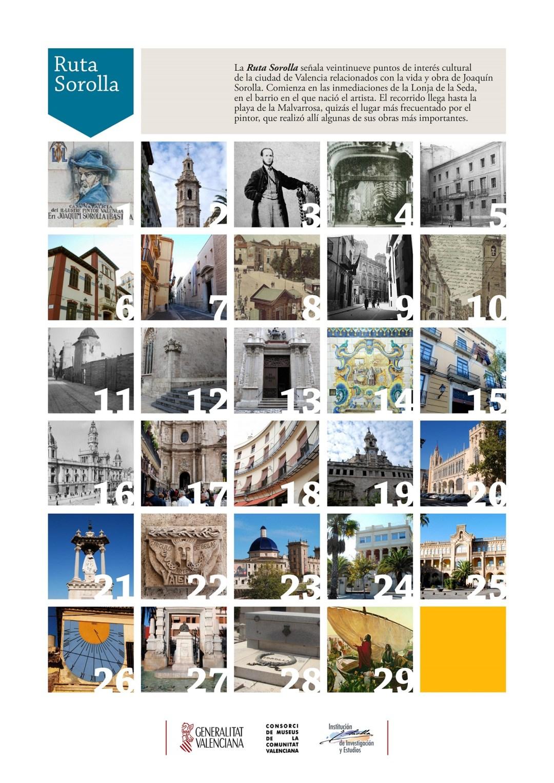 Fuente: institucionsorolla.gva.es