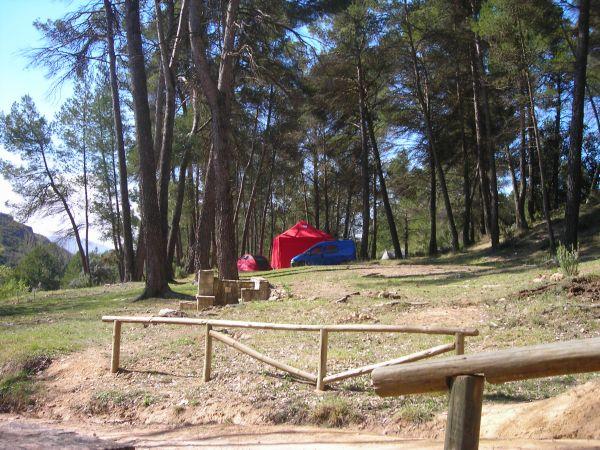 Fuente: www.cma.gva.es