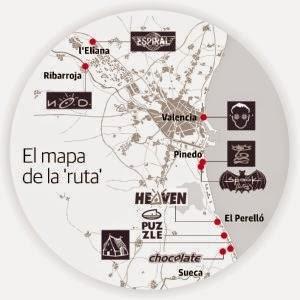 Fuente: fuckyeahurbantribes.blogspot.com.es