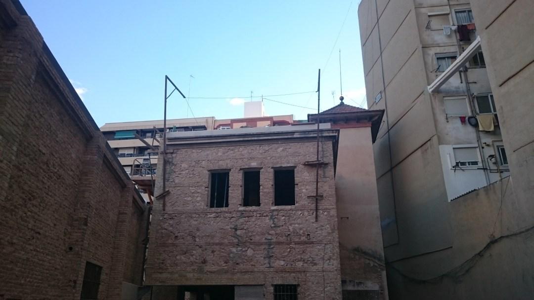 © Valenciabonita.es - Por favor, si compartes esta imagen indica la fuente :)