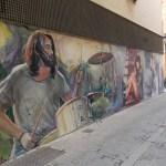 Qué hacer en Valencia este fin de semana (del 19 al 21 de mayo) – AGENDA DE PLANES