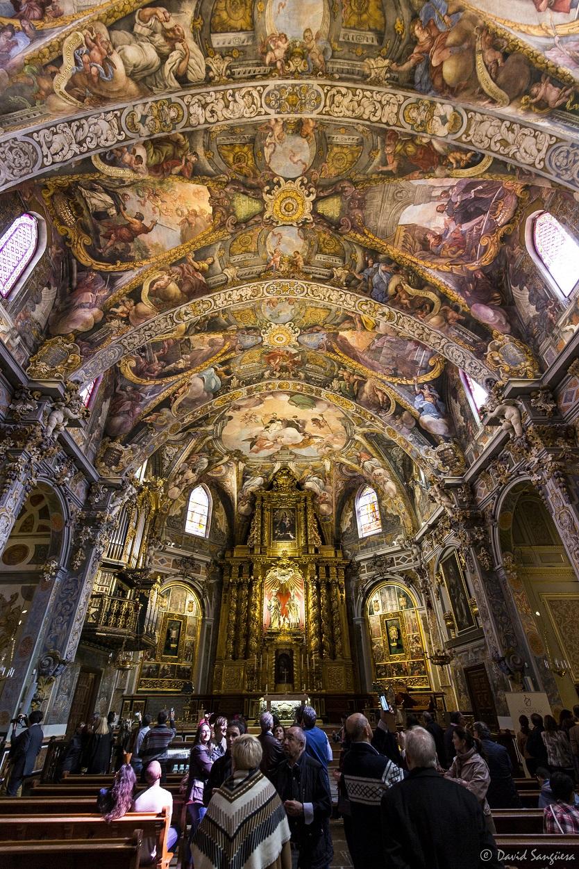San Nicolas (1)