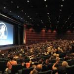 Vuelve la fiesta del cine por 2,90€ : lunes 9, martes 10 y miércoles 11 de mayo