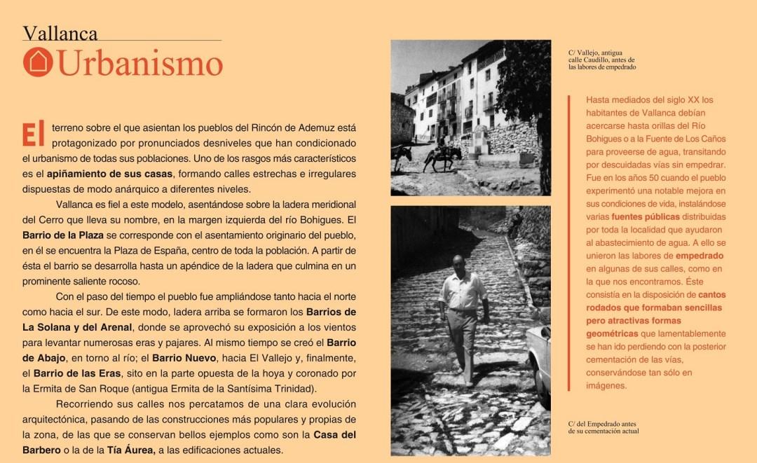 fuente-urbanismo_50x35_traz-2