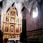 El antiguo Real Convento de Santo Domingo de Valencia: un lugar que tienes que visitar