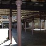 El Mercat del Grau de Valencia sufrirá una gran renovación