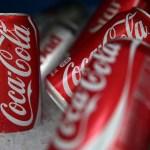 ¿Es la Coca-Cola realmente un invento valenciano?