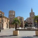Qué hacer en Valencia este fin de semana (del 9 al 11 de junio) – AGENDA DE PLANES