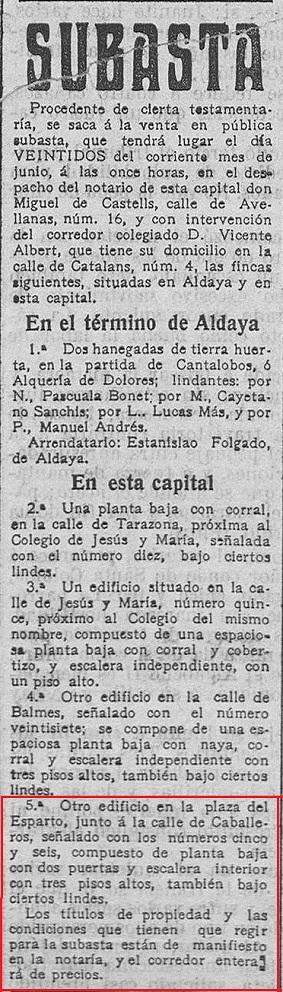 prensa_0666
