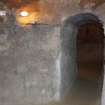 Los Silos de Burjassot: recorrido por una de las joyas subterráneas de la ingeniería valenciana