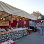 Qué hacer en Valencia este fin de semana (del 25 al 27 de agosto) – AGENDA DE PLANES