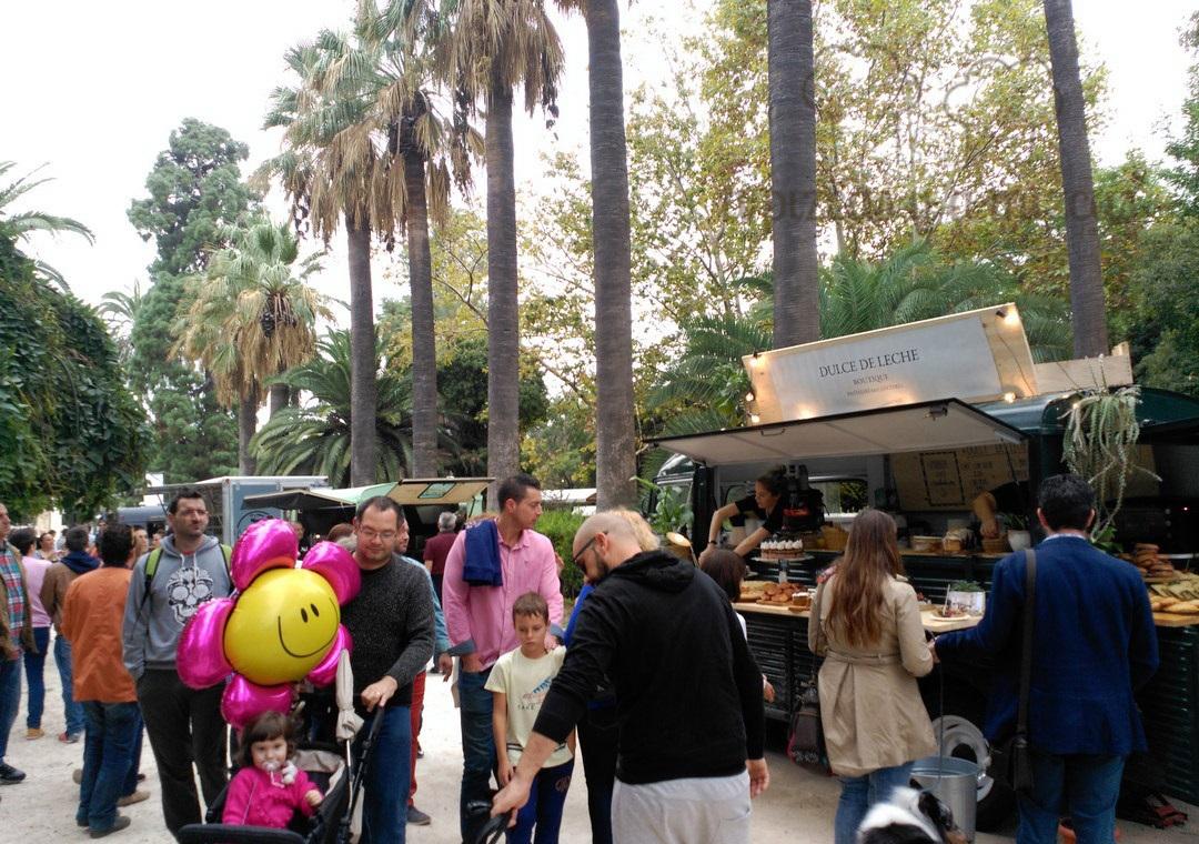 Qué hacer en Valencia este fin de semana (del 24 al 26 de marzo) - AGENDA DE PLANES