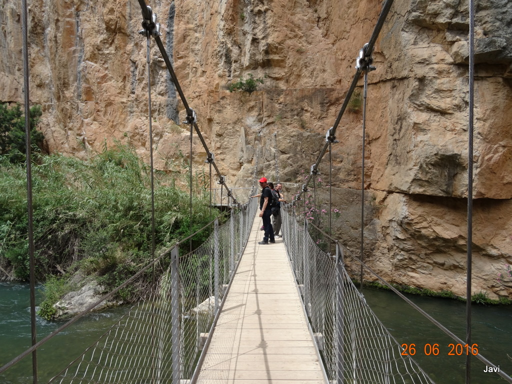 chulilla-puentes-colgantes-154