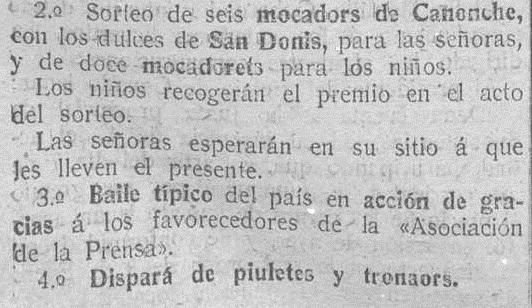 El Pueblo, diario republicano (1917, 7 de octubre).