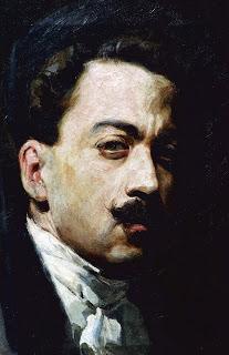 José Segrelles Albert (fuente http://kraustex.blogspot.com.es/)