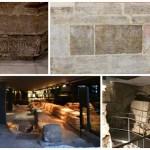 La Valencia romana: un recorrido por los restos de aquella Valentia Edetanorum