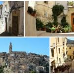 El barrio medieval de Bocairent: uno de los más bonitos de la provincia de Valencia