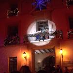 Animación, gominolas, 16.000 juguetes y 7.000 balones en la cabalgata de Reyes de Paterna