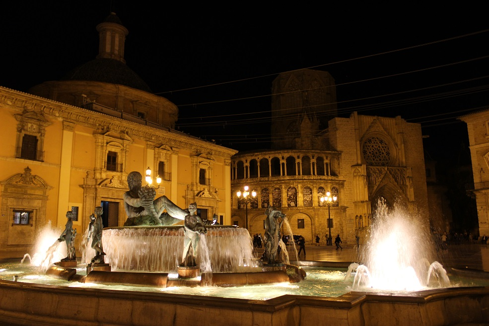 Qué hacer en Valencia este fin de semana (del 20 al 22 de enero) - AGENDA DE PLANES