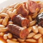 La Ruta de la Cuchara promocionará la gastronomía del interior de la provincia de Valencia