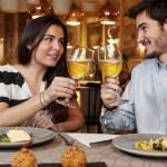 Disfruta de la gastronomía de los mejores restaurantes con la Valencia Cuina Oberta 2017