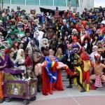 El ansiado evento internacional de Comic Con llegará a Valencia a principios de 2018