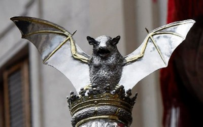 Lo Rat Penat, ¿leyenda o verdad?