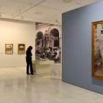 Sorolla regresa a Valencia para mostrar la pasión del pintor valenciano por los jardines