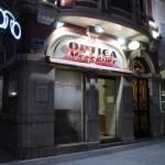 La historia de uno de los comercios históricos de Valencia: Óptica Meseguer