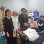 Descuentos de cine, juguetes, chocolate e invitaciones al Bioparc por donar sangre