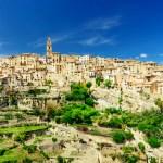 Bocairent elegida una de las 7 maravillas rurales de 2017