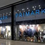 Primark abre su tienda de Valencia capital el próximo 13 de junio