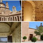 La Cartuja de Ara Christi: una de las joyas de El Puig de Santa Maria