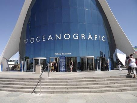 oceanografic-542766__340