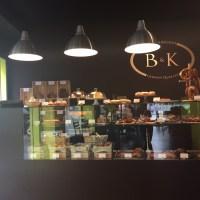 Ein Deutscher Bäcker in Valencia – Familienzusammenführung nach 26 Jahren