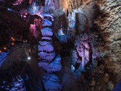 cuevas-canelobre-8-1024x768