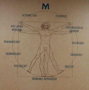 Medicality 1